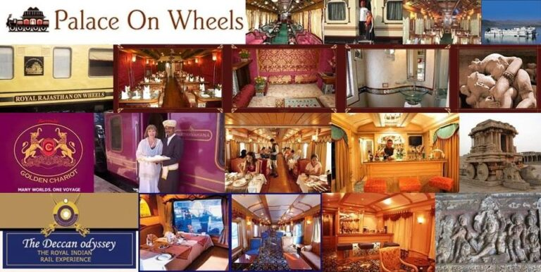 palace-on-wheels-train-tour