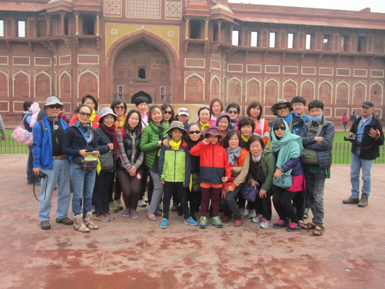agra-fort-tour