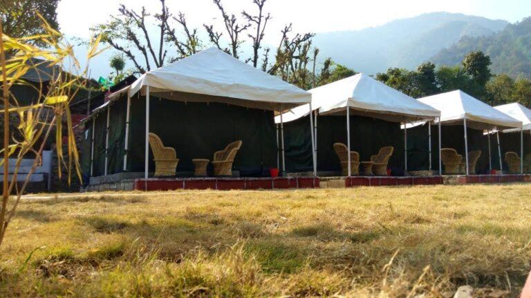camping-in-shivpuri-rishikesh