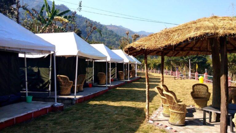 camps-in-shivpuri