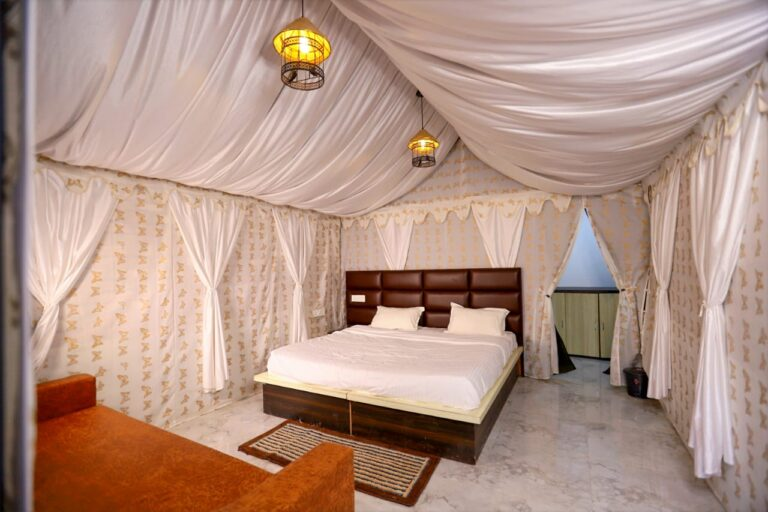 luxury-camps-in-shivpuri-rishikesh