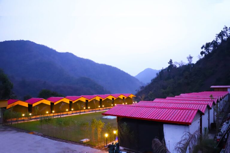 luxury-cottages-in-shivpuri-rishikesh