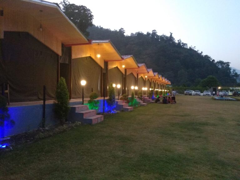 resort-in-shivpuri-rishikesh